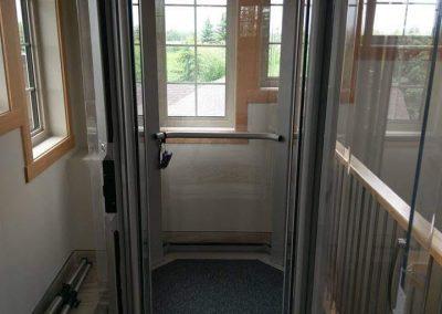 Lloydminster Private Residence 6