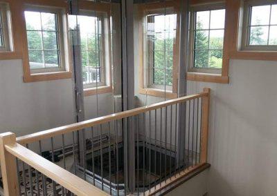 Lloydminster Private Residence 7